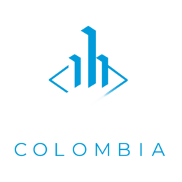ColombiaPropTech