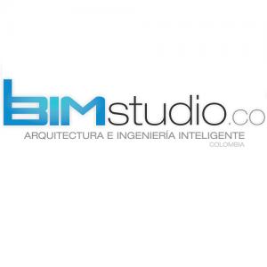 BimStudio