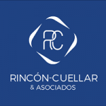 Imagen Rincon-Cuellar