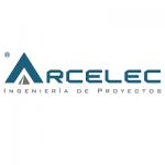 Imagen Arcelec