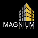 aliado Magnium