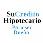 SuCreditoHipotecario