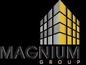 https://www.magnium.co/