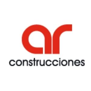 página arconstrucciones.com