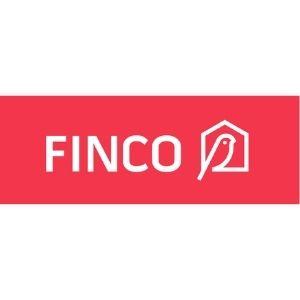 https://www.finco.co/