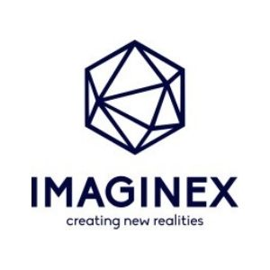 http://imagine-x.co/main_page.html