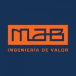 imagen MabTech