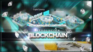 articulo-blockchain