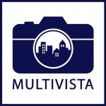 www.multivista.com/es-cl/