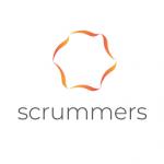imagen Scrummers